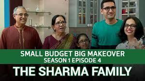 Smalll Budget Big Makeover Season 1 Episode 4 Full Episode Fyi