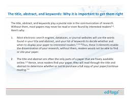 writing titles in an essay acirc easy books to write a research paper on 1000 word essay on respect