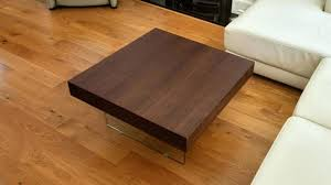 medium size of small round dark wood coffee table dining and chairs side tables awesome square