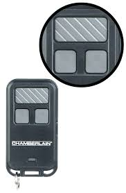 chamberlain garage door remote chamberlain garage door opener keypad programming medium size of chamberlain opener remote chamberlain garage door remote