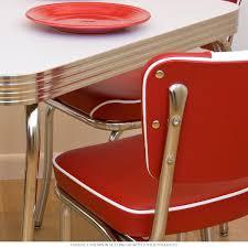Retro Formica Kitchen Table Retro Formica Table Dinette Sets Retro Furniture Retroplanetcom