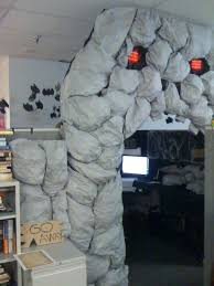decorating office for halloween. Halloween Office Decorating Ideas 4 For .