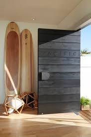 modern interior door designs. Black Wooden Door Design. Modern Gate Doors Interior Designs