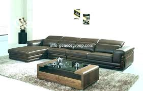 italian leather furniture sofa brands high end top by quality best brand names sets it italian leather furniture