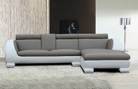 Luxury Modern L Shaped Couch 24 For Sofa Table Ideas With