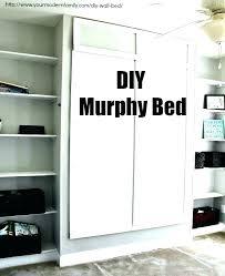 closet beds bed closet beds regarding wall for plan 1 bunk underneath best small bedroom closets closet beds