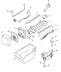 Neat uline b ice maker wiring uline ice maker diagram relatedkeywords suggestions uline uline b ice