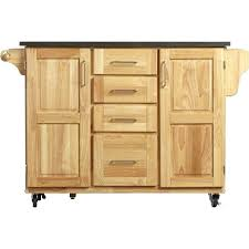 portable kitchen island ikea. Portable Kitchen Island Ikea Butcher Block Medium Size Of Cart .