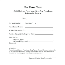 Free Fax Cover Sheets Print Fax Cover Sheet Example Print Free Pages Antonchan Co