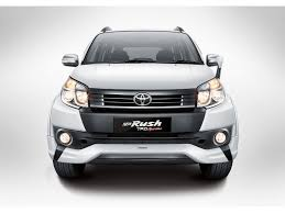 toyota new car release in indiaUpcoming Toyota Rush Price Launch Date Specs  CarTrade