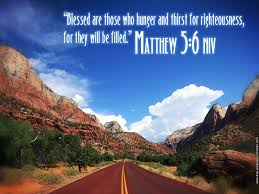 Free Christian Inspirational Quotes Best Of Matthew Bible Verse Wallpapers Inspirational Bible Quotes