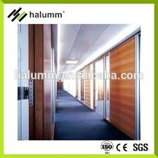 office wall partitions cheap. Office Wall Partitions Cheap Single Tempered Clear Glass Partition Used .
