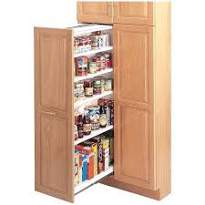 18 Inch Deep Wall Cabinets Full Size Of Solid Wood Pantry Cabinet Suppliers  E90