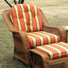 outdoor replacement cushions for patio furniture ideas patio replacement cushions or replacement cushion for outdoor chairs outdoor replacement cushions