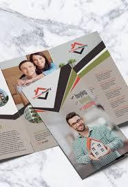 Design Brochure Template Free Brochure Templates In Psd By Elegantflyer