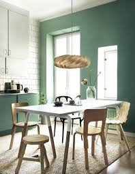 Decoration Cuisine Pariez Sur Des Chaises Dacpareillaces Moderne