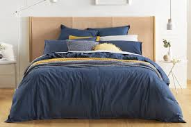 anders quilt cover