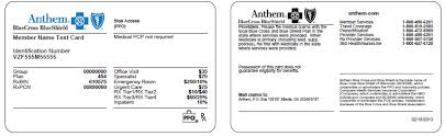 Series With Webinar Anthem® Subject Specific Working