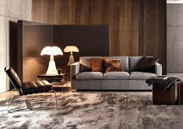 couch bed tumblr. Minotti Sofa Bed View All Daybed Ideas Tumblr Couch
