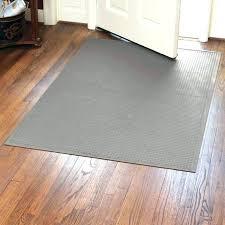 fieldcrest bath rugs best bath rugs best of ultra thin bath rug low profile water trap fieldcrest bath rugs