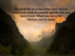The Choice Quotes 100 'Choice' Quotes For a 'Choice' Life 100