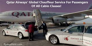 Image result for Chauffeur Service in Qatar