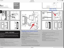alternate wiring diagram for ge z wave dimmer devices ge wiring diagram img_2965 jpg2048x1536 494 kb