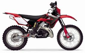 motomerlin merlin motorcycles gas gas enduro gas gas parts gas 2007 press release here