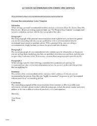 Letter Of Employment Example Whats More Picture Showed Above
