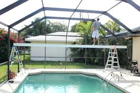 diy pool enclosure pool enclosures pool enclosure screen replacement com swimming pool enclosures pool enclosures diy