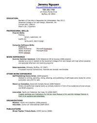 school resume resume format pdf school resume resume high school student resume high school student resume samples high school resume