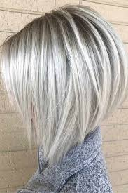 50 Platinum Blonde Hair Shades And Highlights For 2019 Vlasy