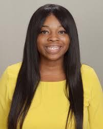 Dr. Courtney Gaines, DNP, Psychiatric Nurse Practitioner, Tolleson ...
