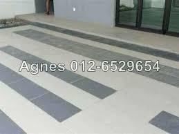 floor tiles for porch car porch flooring design tiles car porch with floor tiles design for car porch