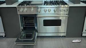 entrancing image of kitchen decoration using 30 inch viking stove killer gas stove top viking14 top
