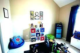 super hero room decor bedroom ideas marvel superhero lego heroes