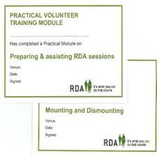 Volunteer Certificates Volunteer Certificates Long Service Awards Rda Group Orders