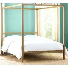 unique canopy beds – nicholaspace