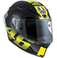 • valentino rossi helmet list : Agv Corsa Vr46 Valentino Rossi Helmet Valentino Rossi Helmets