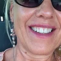 "9 ""Dianne Mcgill"" profiles   LinkedIn"