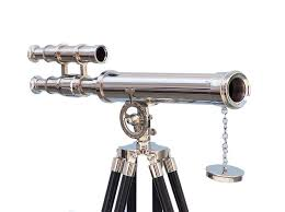 Decorative Telescopes 100 Best TelescopesSpyglasses Images On Pinterest Nautical Home 71