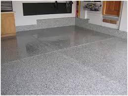epoxy flooring garage. Garage Floor Installation Epoxy Flooring P