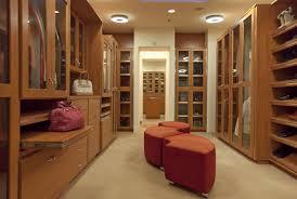 Master Bedroom Closet Organization Master Bedroom Walk In Closet Ideas Dark Brown Bedding Set Wooden