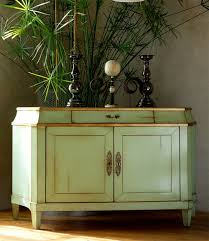 rustic charm furniture. Lovely \u0027Buffet Vert Sideboard\u0027 - Availalable In Lots Of Colours! Dimensions L143cm Rustic Charm Furniture