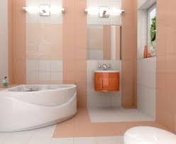 Master bathroom designs 2012 Dressing Area Luxury Modern Bathroom Designs 2012 House Decorations House Plans House Designs Elegant Master Bathroom Designs 2012 Latest Innovations For