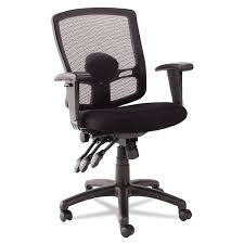 ... Beautiful Decor On Alera Office Chair 118 Alera Office Chair Costco  Alera Etros Series: Full