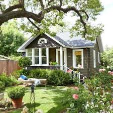tiny house community california. Tiny Modern House Plans Thumbnail Size Small Communities Homes In California Houses Florida . Community