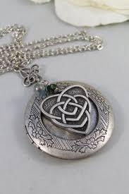 18 best celtic motherhood knot jewelry images on celtic sisters knot clic charm braided bracelet
