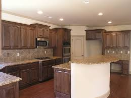 walnut kitchen cabinets f86 for your cheerful inspirational home decorating with walnut kitchen cabinets
