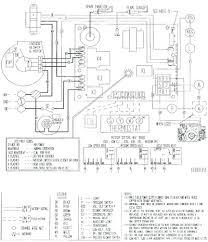 simple york gas furnace wiring diagram mobile home wiring diagram double wide mobile home electrical wiring diagram simple york gas furnace wiring diagram mobile home wiring diagram also electrical wiring york gas furnace in gas furnace wiring diagram